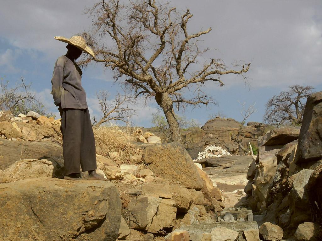 image du Mali